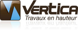 Vertica