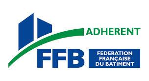 Fédération Française du Batiment (FFB)