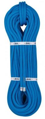 corde semi-statique BEAL