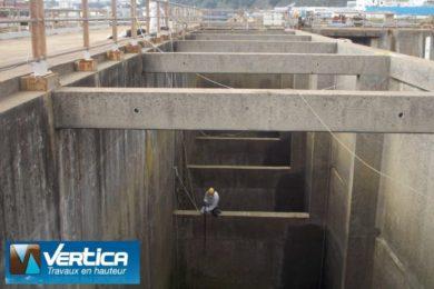 maintenance-industrielle-controle-cnd