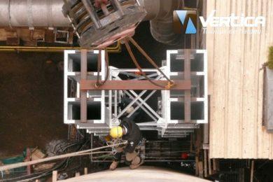 maintenance-industrielle-grutage