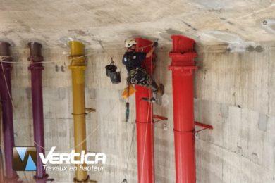 maintenance-industrielle-preventive