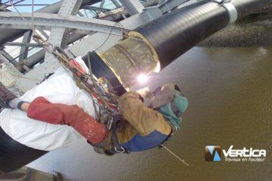maintenance-industrielle-soudage