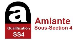logo-amiante-ss4