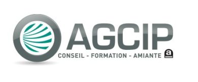 AGCIP