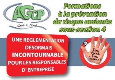 Formation SS4 AGCIP