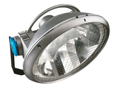 projecteur-Philips