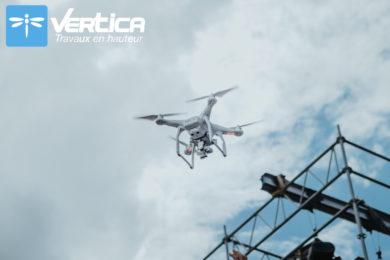 inspection-par-drone
