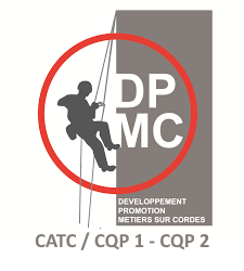 CATC CQP