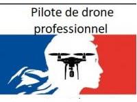 pilote-drone-professionnel
